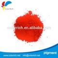 acido rosso 138 colorante acido utilizzato per la pelle