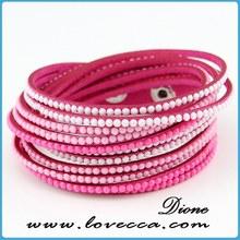 most popular wholesale wholesale fashion promotion gift
