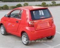 120KM 45KM/H electric automobile, battery car, battery vehicle