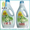 Suministrar todas las clases de oxicombustión detergente en polvo, venta al por mayor de detergente líquido