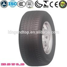 Низкая цена новое шины цены купить шины онлайн 265 / 70R16