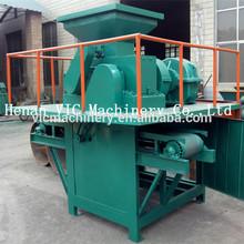 Coal Power Briquette Machine for Making Briquette for Boiler