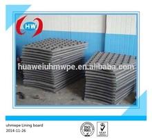 Rare -Earth Oil cast Nylon manufacturers