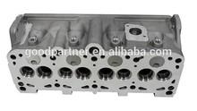 4 Cylinders Volkswagen AAZ Glof 1.9T Cylinder Head 028103351B AMC 908 052