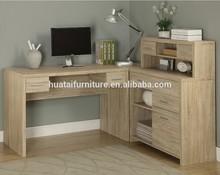 cheap L Shaped Home Office Desk