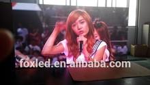 shenzhen P5 LED Display Billboards, LED Advertising Sign/P5 HD LED Video Display
