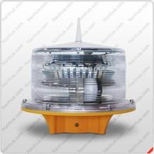 LT810 solar ship signal lamp