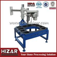 Stone cutting/engraving machine,band saw sharpening machine/marble slab polishing used machines