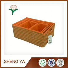 Alibaba China Storage Boxes In Kd