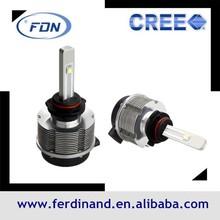 H11 LED Headlight high lumen SMD led Next Generation HID/ H4 H7 H8 H9 H10 H11 9004 9005 9006 9007 led bulb car headlight