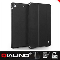 Hot-Selling Personalized Newest Belt Clip Case For Ipad Mini