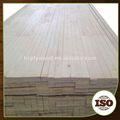 Los buenos precios de pino lvl( laminado de chapa de madera)