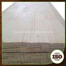 Good Prices Pine Lvl (Laminate Veneer Lumber)