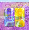 lemon air fragrance/cheap fragrance/hot sell fragrance for factory