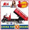 China BeiYi DaYang Brand 150cc/175cc/200cc/250cc/300cc fiberglass trike bodies