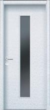 wholesale Sound insulation hot sale net and wooden doors chinese door