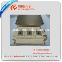 (IC Supply Chain) 2sc2782 (N/A)