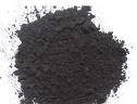 Black ceramic color powder, powder coating, pigment ink with MSDS REACH