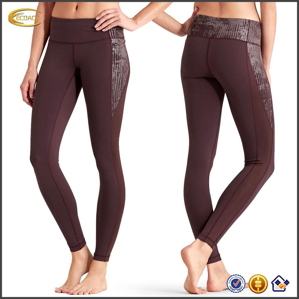 Sexy Yoga Pants Sex 100
