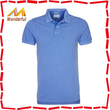 High quality hotsale plain polo shirt import /men fashionable t-shirts polo bangladesh very cheap for men