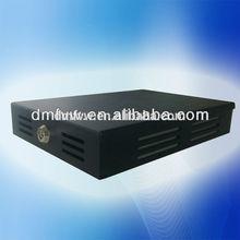 4ch Vehicle SD Card DVR gps tracker with camera GPRS GSM engine shut off SOS alarm