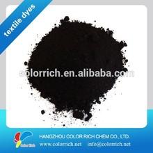 Reactive Black 5 (B) fabric dye ink dyeing cotton how to dye silk
