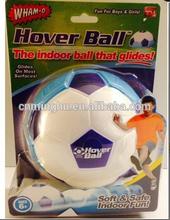 2015 cheap Christmas best gift toys Hover Balls