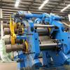 rubber sheet calendering machine/four roll calender/china manufacturer