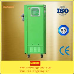 nitrogen generator manufacturer/nitrogen device/plant