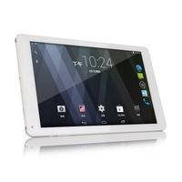 "Accept paypal 10.1"" TN display 1024*600 3G quad-core 6000Ahm RAM 1G tablet pc"