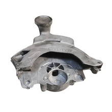 Alibaba china best sell mold design die casting manufacturing
