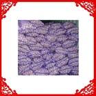 100% virgin PP materials Tubular Mesh Bags