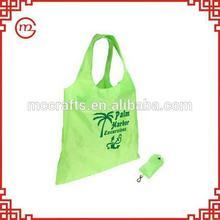 Cheap hotsell waterproof foldable backpack