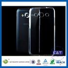C&T Ultrathin TPU Skin Case Cover for Samsung Galaxy S 3 III S3 i9300
