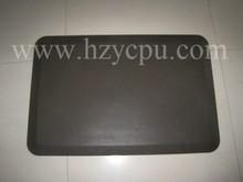 High density PU anti-fatigue mat,kitchen mat