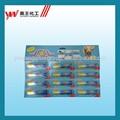 3g mini super adhésif cyanoacrylate colle