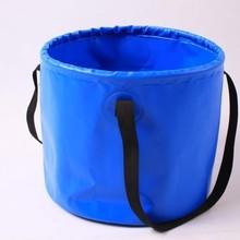 Waterproof Dry Bag Ocean Pack Swim Sack Dry Bag