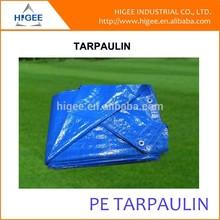 high quality best seller polyethylene price