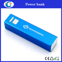 Promotional Gifts Logo USB Cell Phone Charger