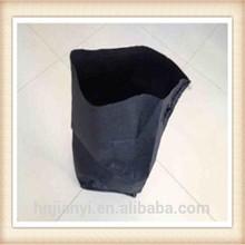 eco non woven fabric bag,woven fabric bag,custom non woven bag