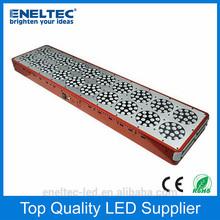 China made high power led grow light 600w