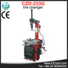 2014 Good price CZD233G car tyre changer remover bead breaker machine for sale