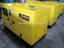 10kw generator,mini generator,small diesel generators for sale