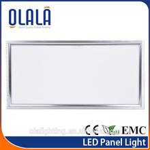 Our promotion delicate led backlight panel light