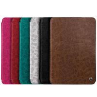 Wholesale Price Rugged Folio Case For Ipad