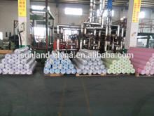 various pvc tarpaulin, pvc coated&laminated tarpaulin