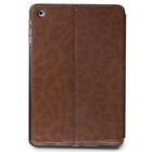 Top Class Factory Price Fancy Case For Ipad 3