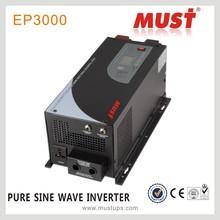 24V 2000W Solar Inverter for Solar Panel