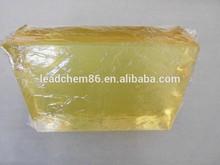 Hot Melt Adhesive Glue for Construction Sanitary Napkins