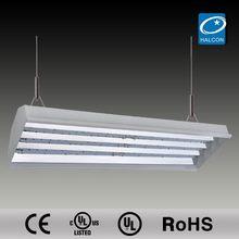 Good quality hot-sale factory lamp hook high bay led lighting